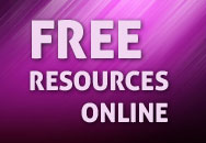 coupon marketing resources